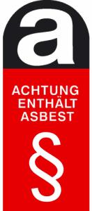 Entschädigung beruflich bedingter Asbesterkrankungen